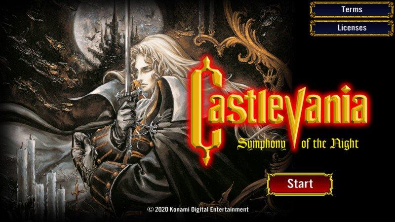 castlevania_symphony_of_the_night_hero.j
