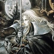 castlevania-symphony-of-the-night-mobile