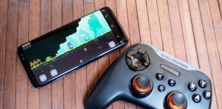 Best Platformer Games for Android in 2020