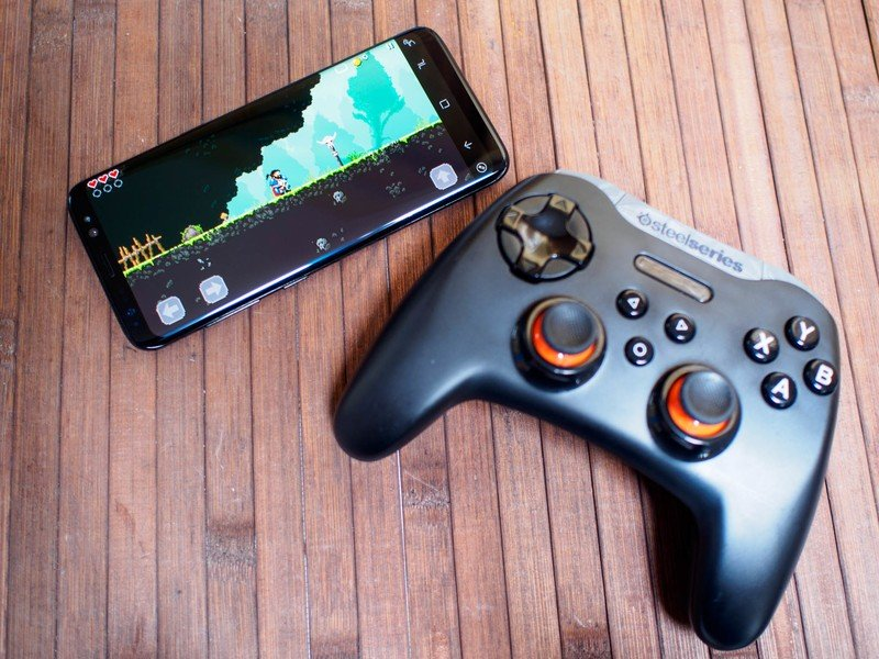 android-controller.jpg?itok=-T98DP7Q