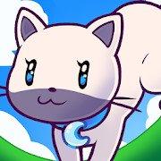 super_cat_tales_2_google_play_icon.jpg?i