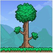 terraria-google-play-icon.jpg?itok=OL2QH