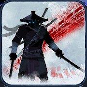 ninja_arashi_google_play_icon.jpg?itok=x