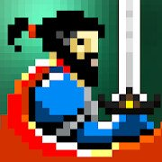 sword_of_xolan_google_play_icon.jpg?itok