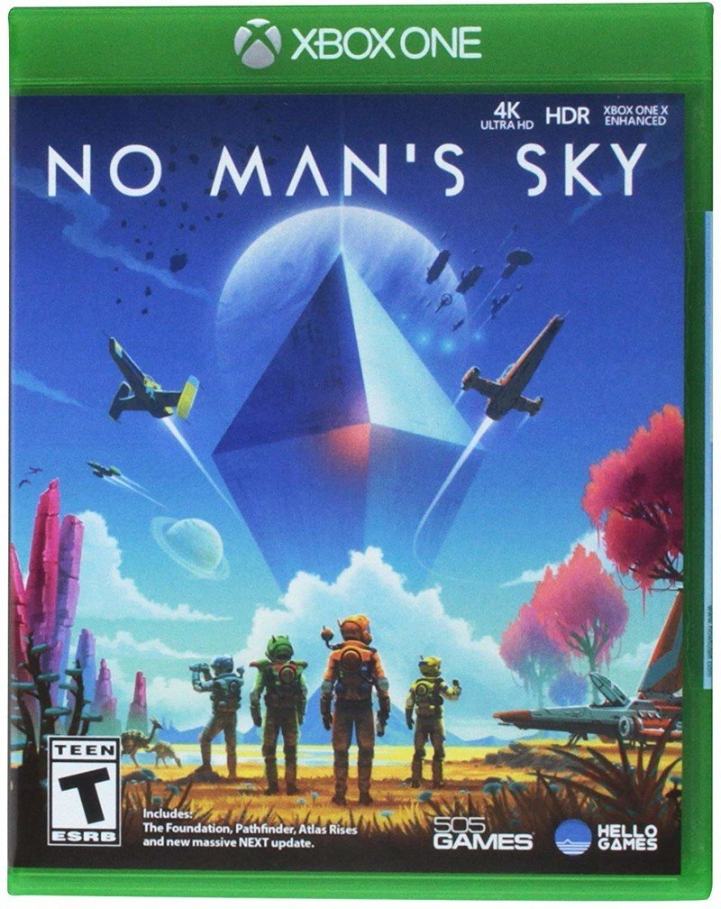 no-mans-sky-xbox-one.jpg?itok=8V15xheU