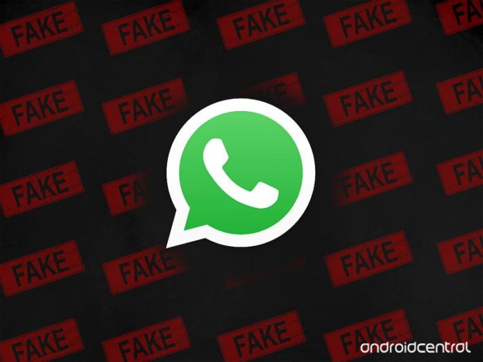 WhatsApp puts limits on message forwarding to curb COVID-19 misinformation