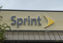 How to change or downgrade your Sprint plan