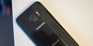 Samsung ends support for the Galaxy S7 and S7 Edge, four years after launch