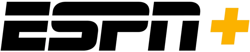 espn-plus-logo-newer.png?itok=YDhrQA18