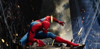 How to play Marvel's Spider-Man on PC... sort of