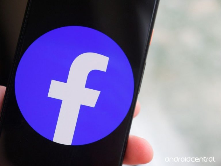 Facebook tests bottom bar in Android app to improve one-handed navigation