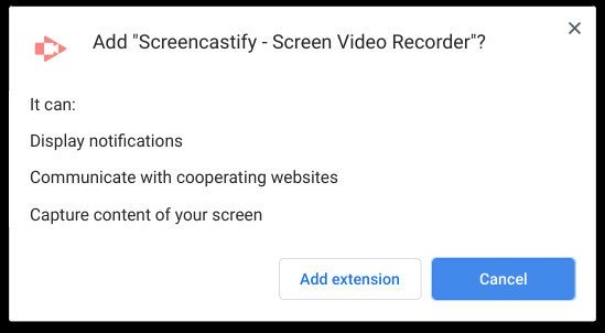 how-to-record-screen-chromebook-2.jpg?it