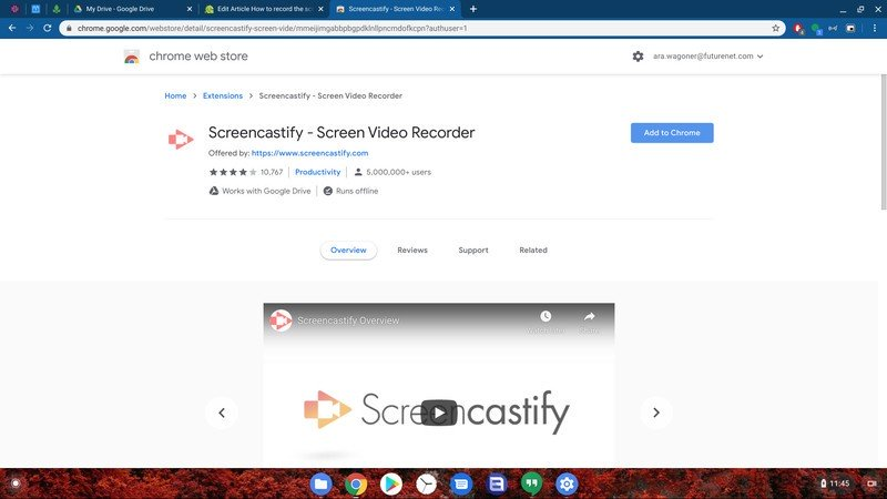 how-to-record-screen-chromebook-1.jpg?it