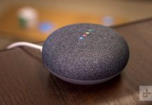 How to enable hands-free voice search in Google Chrome