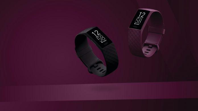 Fitbit Premium: Is it worth it?