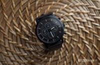 fossil hybrid hr review watch face collider hr 3