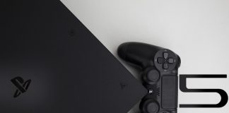 Sony just revealed the new DualSense controller launching with PS5