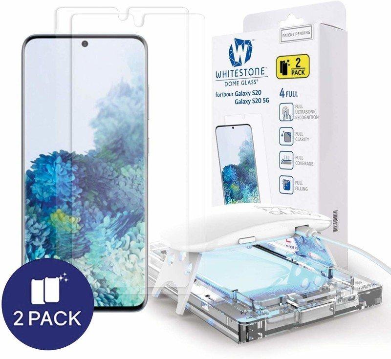 whitestone-dome-glass-s20-glass-2-pack.j