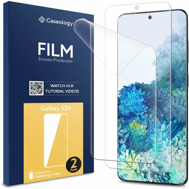 caseology-galaxy-s20-film-protector-2-pa