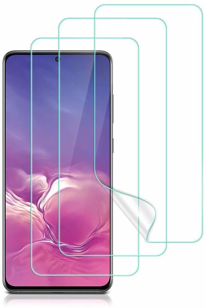 esr-tpu-screen-protector-galaxy-s20-pres