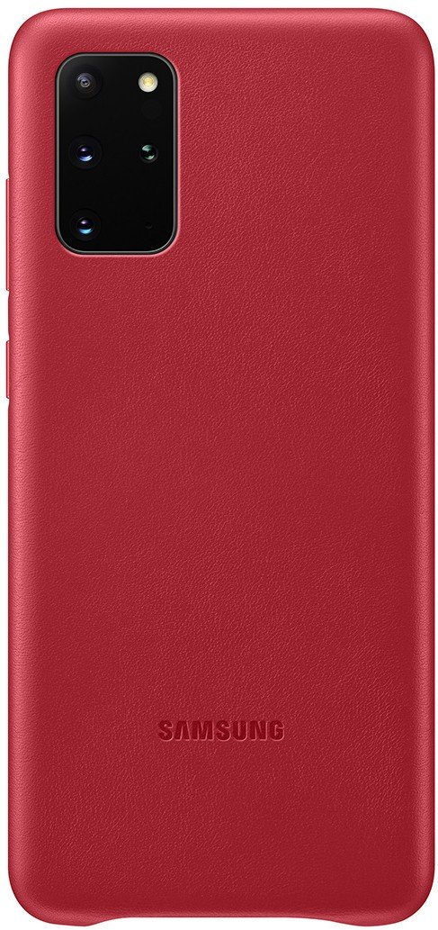 samsung-leather-back-cover-galaxy-s20-pl