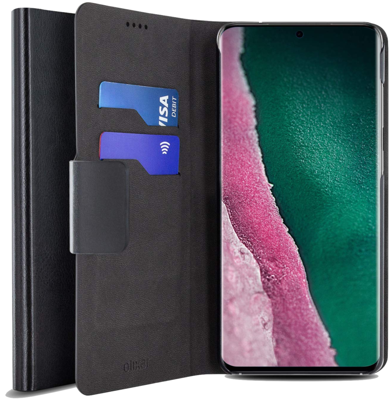 olixar-faux-leather-flip-cover-galaxy-s2