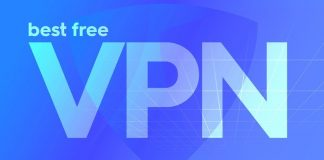 Protect your browsing sessions with one of these great free VPNs