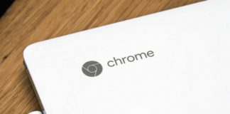 Google Chrome's new Tab Groups will bring some order to your tab chaos