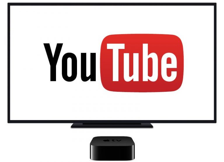 Apple TV 3 Owners Report Issues Viewing YouTube Content