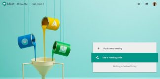 Google may completely kill the Hangouts brand pretty soon