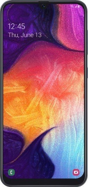 samsung-galaxy-a50-cropped.jpg?itok=dWP0