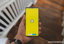 How to fix Snapchat login errors on Android