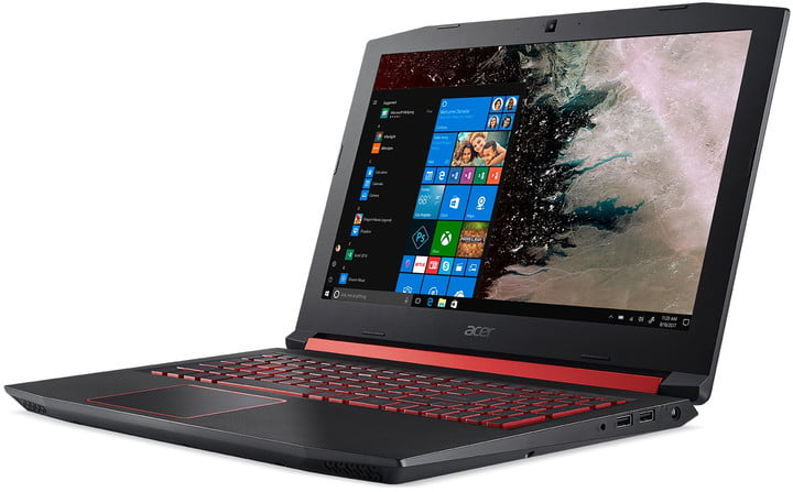 Cheap Gaming Laptops: Huge savings on Acer, MSI, and Razer