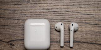 Apple Deals: Discounts on AirPods, iPad, iPad Pro, MacBook Air, and MacBook Pro