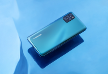 UMIDIGI S5 Pro announced with May availability