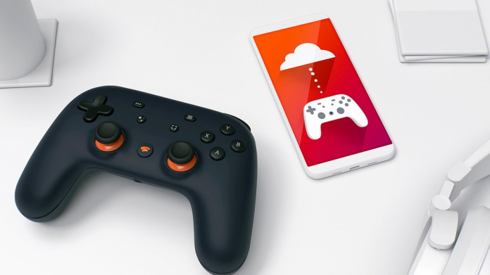 Google Stadia now free for all with two-month Pro trial