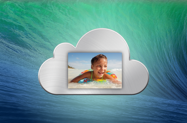 How to access your iCloud Photo Stream from your Mac