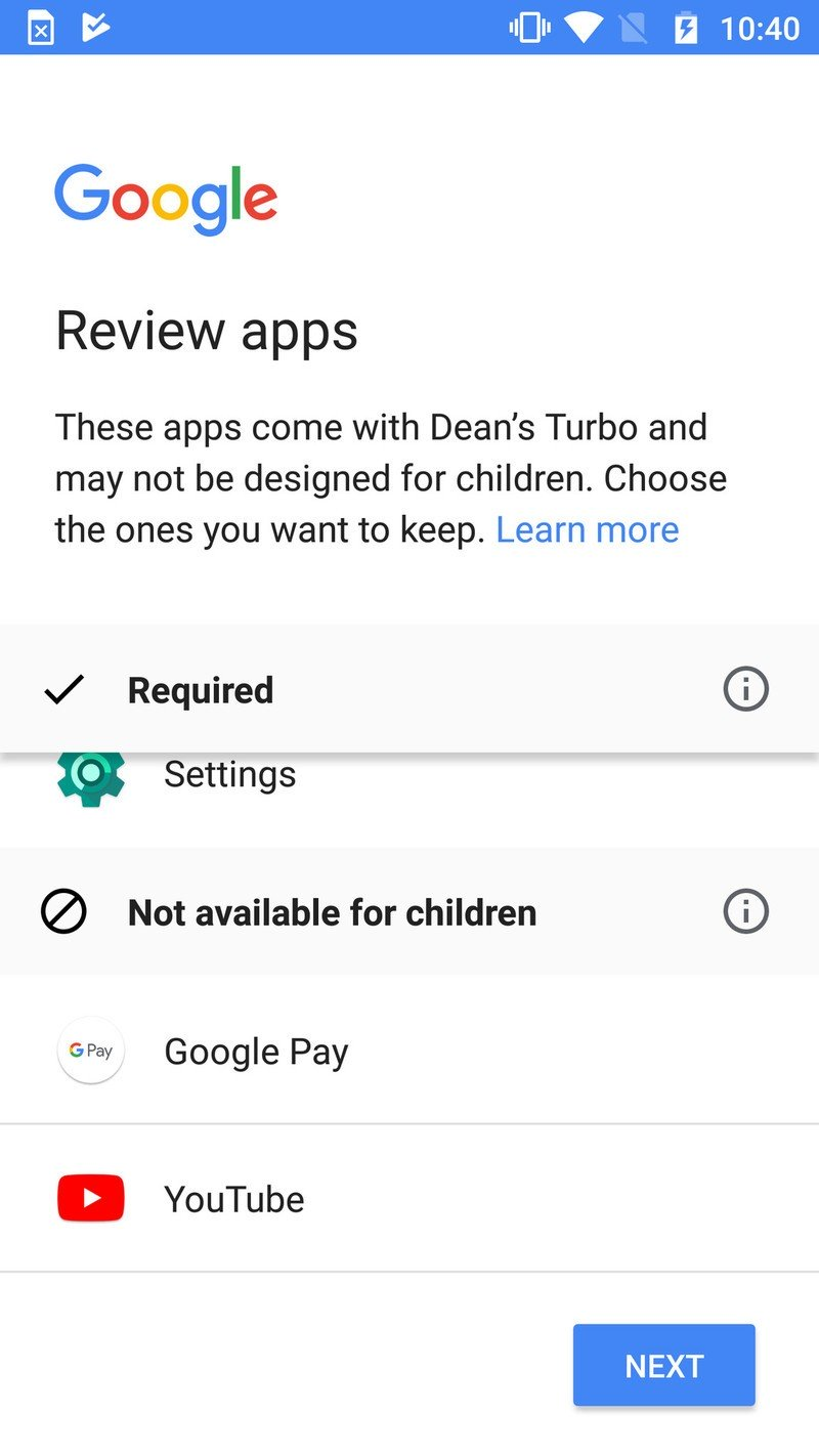 google-family-link-review-apps.jpg?itok=