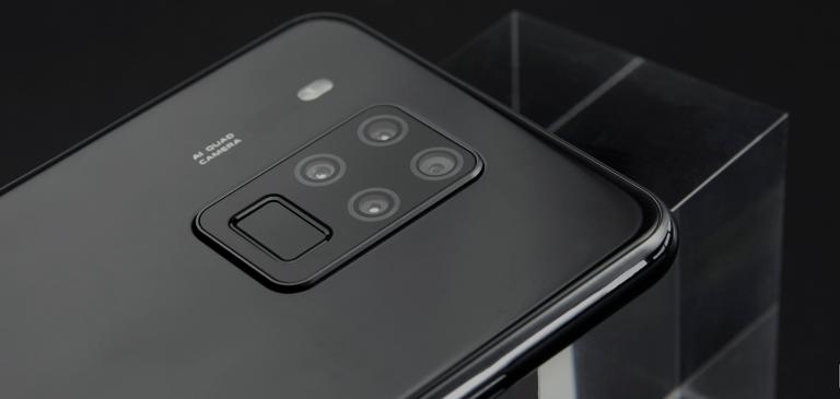 Oukitel previews C18 Pro in advance of April 20 debut