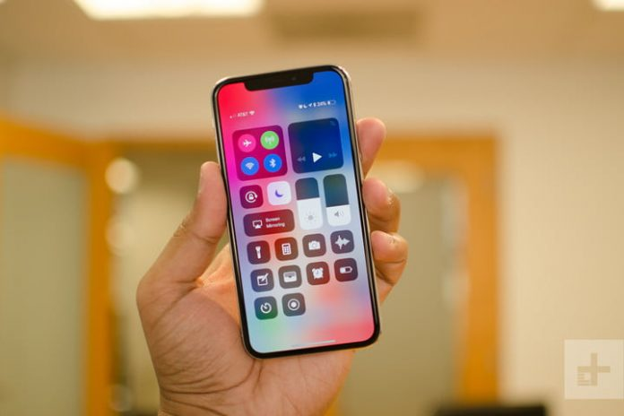 Has the pandemic recession canceled ultra-premium smartphones?