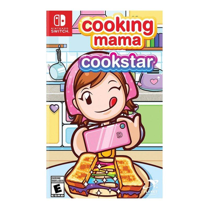 cooking-mama-cookstar.jpg?itok=IOIj83mV