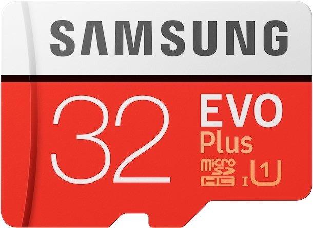 samsung-evo-plus-32gb-cropped.jpg?itok=5