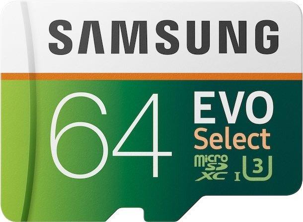 samsung-evo-select-64gb-cropped.jpg?itok