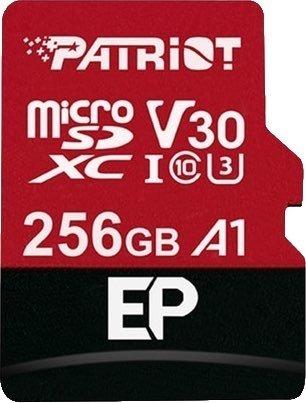 patriot-a1-ep-256gb-cropped.jpg?itok=W8g