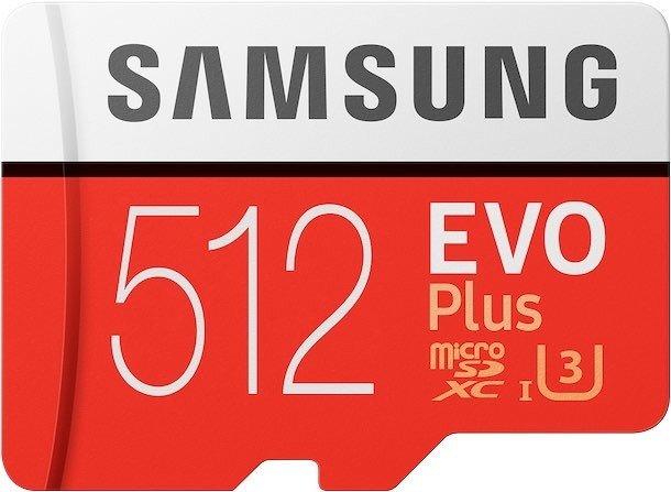 samsung-evo-plus-512gb-cropped.jpg?itok=