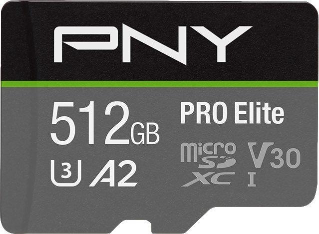 pny-pro-elite-512gb-cropped.jpg?itok=o5r