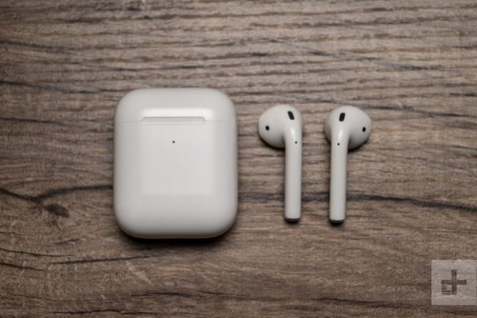 Apple Deals: Save big on AirPods, Apple Watch, iPad and iPad Pro, and iMac
