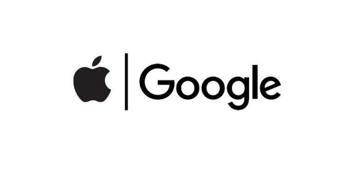 Android phones to get Coronavirus tracking updates via Google Play Store