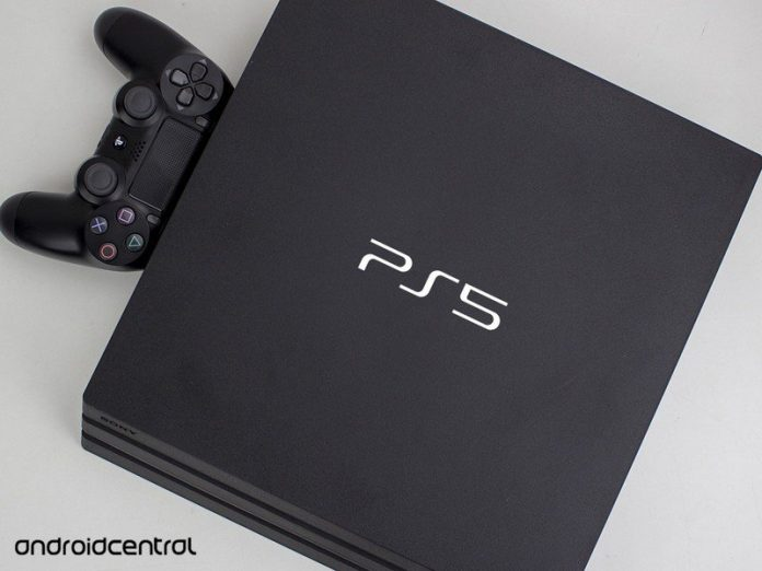 PS5 supply reportedly more limited at launch than PS4