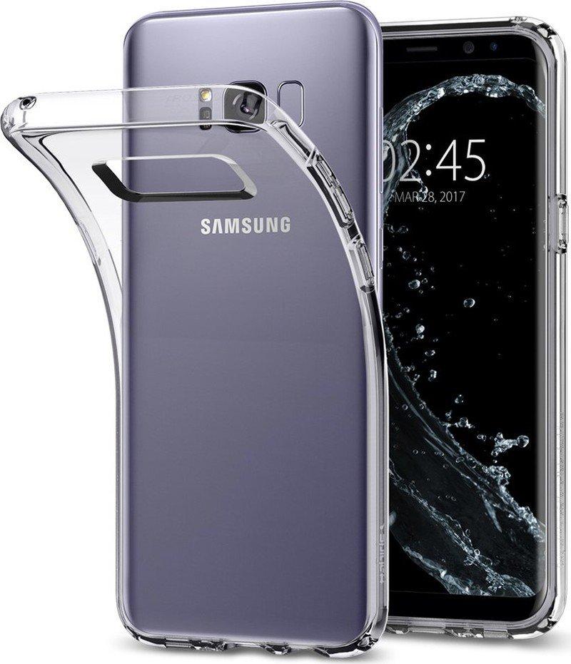 spigen-liquid-crystal-case-s8plus-clear.